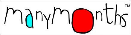 Manymonths